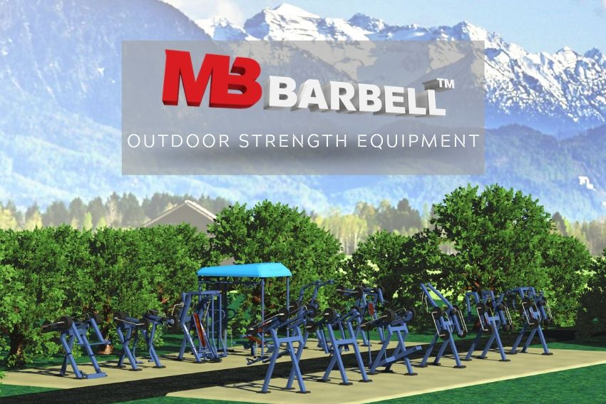 Outdoor strength equipment_Hey_Rus_SA